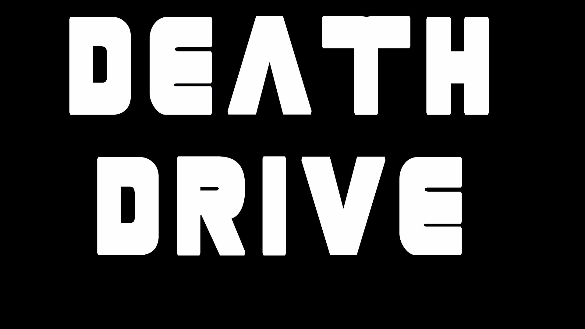 deathdrivelogo